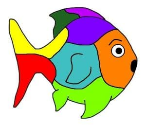 Goldfish color - Is your goldfish changing color or turning white?
