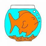 Do goldfish need a big tank?
